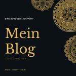Mein Blog - Die Blogger-Sammlung